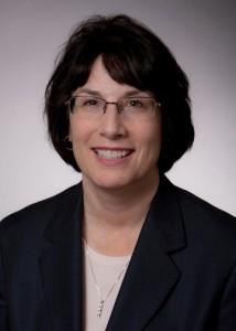Suzanne Gillen final